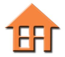Flagstaff AZ Real Estate - Homes & Land For Sale