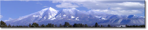 Flagstaff Arizona Listings