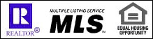 Flagstaff Realtors - Multiple Listing Service - Equal Housing Opportunity