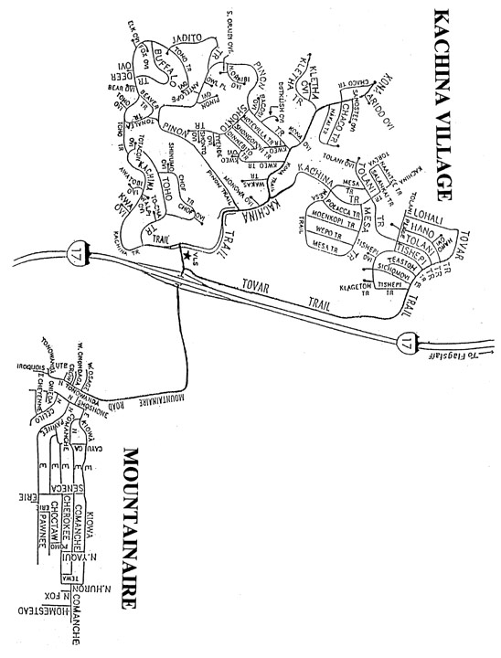 Image Result For Google Maps Street Names