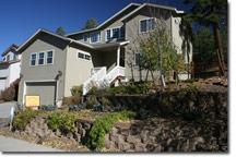 Flagstaff Homes