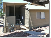 Flagstaff Condos For Sale