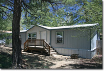 Affordable Flagstaff Real Estate