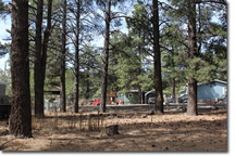 Manufactured Home Lots For Sale