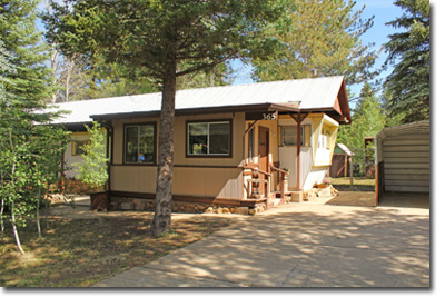 365 kiowa flagstaff az homes for sale