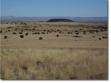 Flagstaff Land & Acreage For Sale
